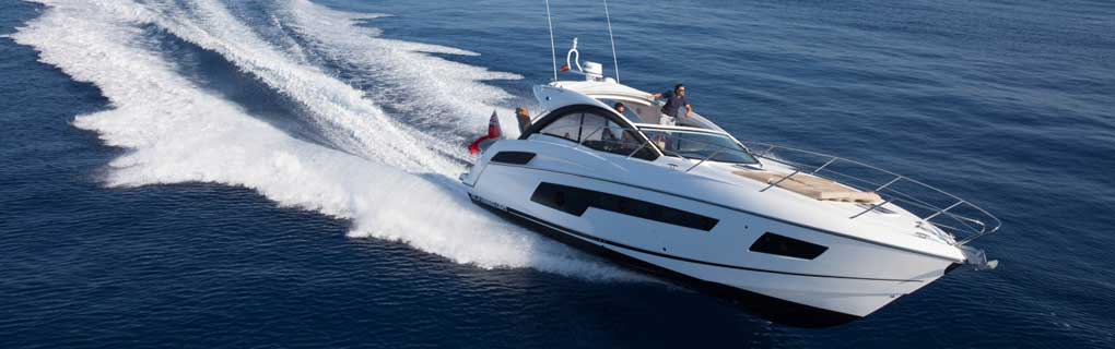 Belek VIP: Private Yacht Chartersl, Rental Luxury Yachts, Private Boat Tours Belek, Family Day Boat Trips in Belek, Click to get the best value VIP services from Belek VIP!